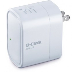 d-link-all-in-one-mobile-companionphotoangled
