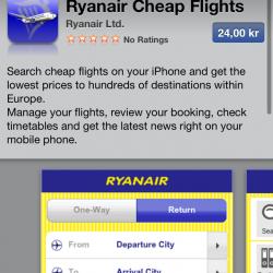 RyanAirApp.jpg