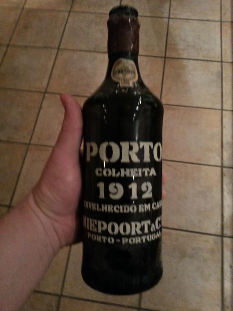 Portvin1912