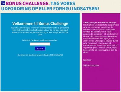 SAS-BonusChallangeSeptember2013Tilmeld
