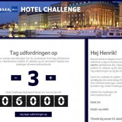 SAS-HotelChallenge2013